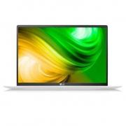 15日0点: LG gram 2020款 17英寸笔记本电脑(i7-1065G7、8G、512GB、2K、雷电3)