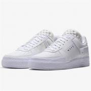 NIKE 耐克 AF1-TYPE CQ2344 男子运动鞋599元包邮(预约)