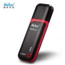 Netac 朗科 U903 128GB USB3.0 加密U盘68.9元
