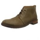 Clarks 其乐 Clarkdale Base 男士短靴296.1元