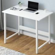 27日10点:卓禾 B2304 家用简易电脑桌
