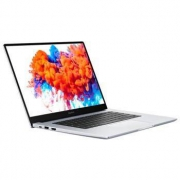 5日0点: HONOR 荣耀 15.6英寸笔记本电脑(i5-10210U、8GB、256GB、MX250)