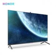 HUAWEI 华为 荣耀 智慧屏PRO OSCA-550X 55英寸 液晶电视 4G内存版