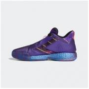 2日0点: adidas 阿迪达斯 FV5589 TMAC Millennium 2 篮球运动鞋男鞋719元包邮