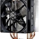 CoolerMaster 酷冷至尊 Hyper 212 EVO CPU散热器