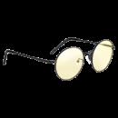 GUNNAR 防蓝光  电脑护目眼镜 Ellipse 399元包邮(需用券)¥489