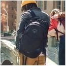 OSPREY APOGEE 远点 双肩背包 28L478元包邮(拼购)