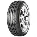 Giti 佳通 Comfort 185/60R15 84H 汽车轮胎185元