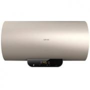 15日0点、新品发售: WAHIN 华凌 F6030-Y2G 60L 热水器