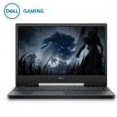 DELL 戴尔 灵越游匣 G5-5590 15.6英寸笔记本电脑(i7-9750H/RTX2070 8G独显/32G/512GB SSD+1TB HDD)