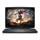Alienware 外星人 m15 15.6英寸游戏本(i7-9750H 16G 256G 1T GTX1660Ti 6G独显)