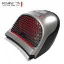 Remington 雷明登 HC4250 二合一电动剃须刀