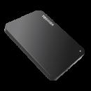TOSHIBA 东芝 新小黑A3系列 USB3.0 移动硬盘 4TB 669元包邮(需用券)¥669