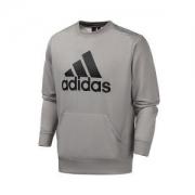 Adidas 阿迪达斯 FM5343长袖男T恤