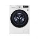 LG FLW10G4W 10.5KG 变频 滚筒洗衣机4099元