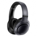 HiVi 惠威 AW-85 主动式降噪蓝牙耳机999元