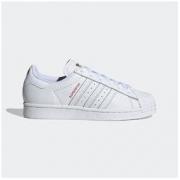 2日0点: adidas 阿迪达斯 三叶草 SUPERSTAR FX1203 男女运动鞋399元包邮
