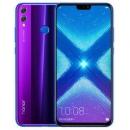 HONOR 荣耀 8X 智能手机 6GB 64GB999元