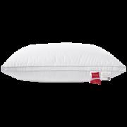 suprelle 舒飘儿 德国进口可水洗枕头(低枕) *2件 98.5元包邮(合49.3元/件)
