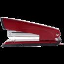 kw-trio 可得优 55C4 金属省力订书机 12.9元包邮(需用券)¥14