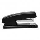 M&G 晨光 ABS92723 12号订书机 黑色 +4把铝尺+凑单品3.5元(需用券)