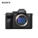SONY 索尼Alpha 7S III 全画幅微单数码相机