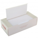 高丝纯怡天然化妆棉 128片/盒