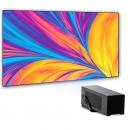 LG HU80KG 反射式激光电视