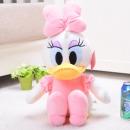 毛绒玩具哪个牌子好?10大毛绒玩具品牌排行榜
