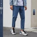 牛仔裤什么牌子好?10大牛仔裤品牌排行榜