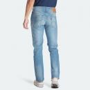 Levi's 李维斯 经典五袋款 511系列男士修身牛仔裤