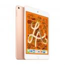 Apple 苹果 iPad Mini 7.9英寸WLAN版平板电脑(64GB/A12芯片/Retina显示屏) 2019款