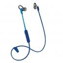Plantronic 缤特力 BackBeat Fit 305 蓝牙无线运动耳机