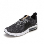 Nike AIR MAX SEQUENT 3 女款跑步鞋