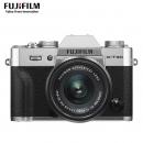 Fujifilm 富士 X-T30 微单相机 单机身