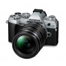Olympus 奥林巴斯 OM-D E-M5 Mark III 微单相机 单机身