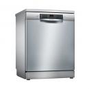 Bosch 博世 SJS46JI00C 独立式智能洗全自动洗碗机 烘干除菌 19新款