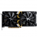 AMD Radeon RX 5700 8GB GDDR6游戏显卡