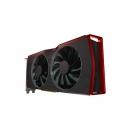 AMD Radeon RX 5600 XT 6GB GDDR6游戏显卡