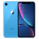 Apple iPhone XR (A2108) 128GB 蓝色4499元包邮