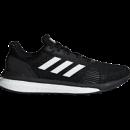 adidas 阿迪达斯 SOLAR DRIVE ST ST MPE  男女款支撑跑鞋 256元包邮(0-1点)¥256