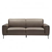 23日0点:8H KS 北欧免洗科技布组合沙发 三人位 2699元包邮(需用券)