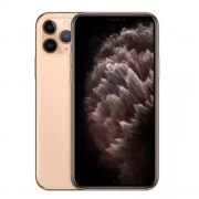 Apple iPhone 11 Pro (A2217) 256GB 金色8298元包邮(需用劵)
