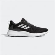 5日10点:adidas 阿迪达斯 alphabounce B42652 男子跑步鞋