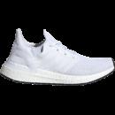 adidas 阿迪达斯 ULTRABOOST 20 W 女子跑步运动鞋  *2双 1198元包邮(需用券,合599元/双)¥699