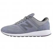 New Balance NB官方男鞋 复古 网面透气 运动跑步鞋 MRL24TR159元包邮