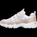 Skechers 斯凯奇 88888328 老爹鞋 *2件 527.3元(合263.65元/件)¥527
