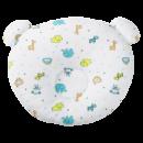 SUPRELLE 舒飘儿 宝宝定型枕防偏头 0-1岁 49.5元包邮¥99