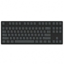 iKBC C87 机械键盘 87键 Cherry青轴288元