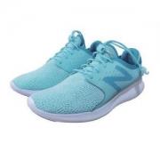 new balance Fuel系列 WCOASGR3 女士运动跑步鞋